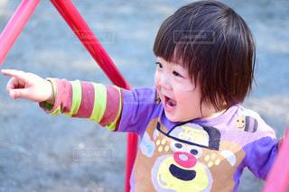 子ども,屋外,子供,人物,人,未来,少年,若い,夢,遊び場,ポジティブ,目標,可能性