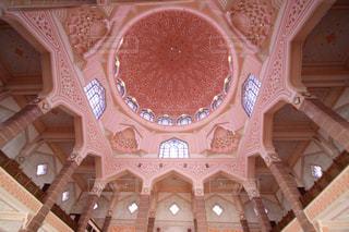 ピンク,モスク,クアラルンプール,ピンクモスク