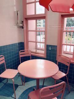 カフェ,ピンク,かわいい,プール,オシャレ,可愛い,韓国,お洒落,ピンク色,桃色,pink,明洞,おしゃれ,カワイイ,ピンクプールカフェ,ピンクホテル