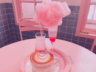 飲み物,カフェ,コーヒー,ピンク,かわいい,プール,オシャレ,可愛い,韓国,カフェオレ,ソーダ,ドリンク,お洒落,ピンク色,桃色,pink,ピンクグレープフルーツ,明洞,綿あめ,おしゃれ,カワイイ,わたあめ,ピンクプールカフェ,スタイルナンダ,ピンクホテル