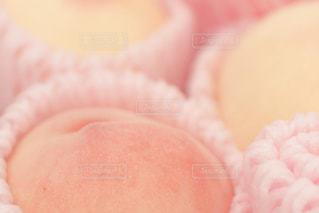 ピンク,フルーツ,桃,桃色,ピーチ