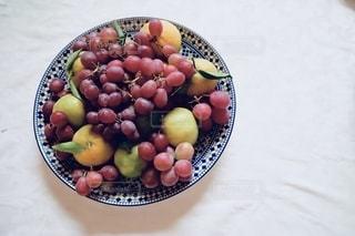 新鮮な果物の写真・画像素材[2751456]