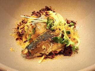 秋,パスタ,美味しい,イタリアン,秋刀魚,カラスミ,食欲の秋