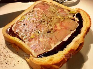 秋,美味しい,鴨肉,ジビエ,食欲の秋,パテアンクルート