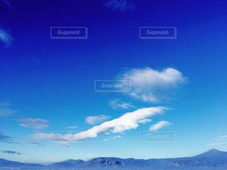 空,海外,白,雲,青,旅行,旅,iphone,鯨,クジラ,アイスランド