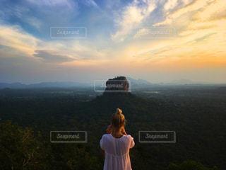 海外,旅行,旅,iphone,スリランカ