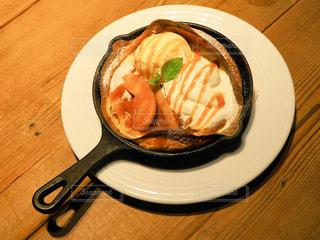 食べ物,デザート,食欲の秋