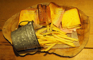 食べ物,食欲の秋