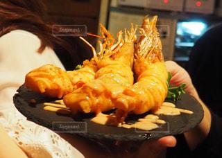 食べ物,ディナー,食欲の秋