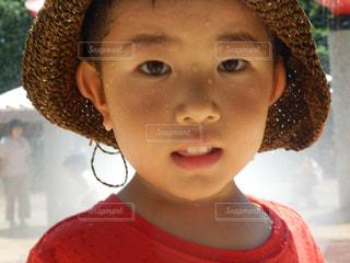 子どもの写真・画像素材[2148364]