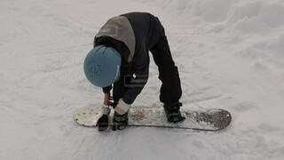 冬,雪,運動,スノーボード,ウィンタースポーツ