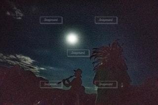 SEDONA - Drum circleの写真・画像素材[1497756]