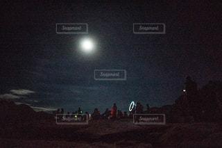 SEDONA - Drum circleの写真・画像素材[1497759]
