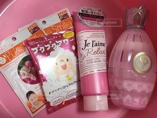 ピンク,キラキラ,桃色