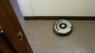 屋内,掃除,ロボット,自動,掃除ロボット