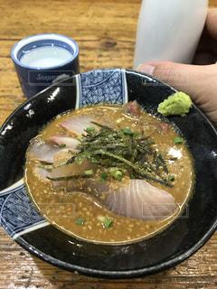 食べ物,秋,日本酒,料理,刺身,酒,食,肴,美味い,食欲,ごまカンパチ,呑み欲
