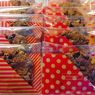 クッキー,手作り,バレンタインデー