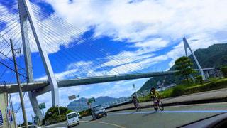 サイクリング,生口橋