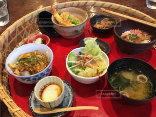 食べ物,カフェ,食事,かご,和食