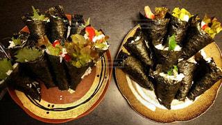 ご飯,食欲,巻き寿司,のり巻き,にぎり
