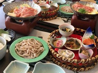 ランチ,さんま,松茸,御膳,10食限定
