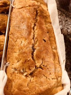 パウンドケーキ,食欲の秋