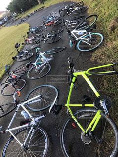 自転車,道路,レース,ロードバイク,クロスバイク