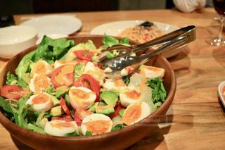 食べ物,秋,食事,屋内,テーブル,皿,サラダ,料理,ホームパーティ,食欲