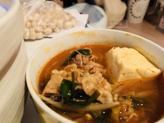 食べ物,鍋,キムチ,食,食欲,食欲の秋