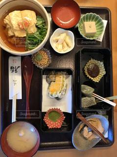 食べ物,食事,ランチ,京都