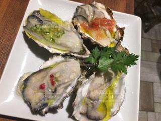 食べ物,海,貝,美味しい,海鮮,思い出,海老,食欲