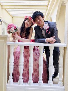 結婚式の写真・画像素材[1779139]