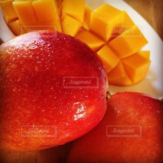 マンゴー,美味しい,南国フルーツ,宮古島産