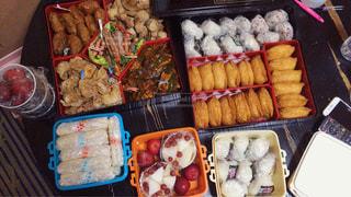 食べ物,料理,美味しい,手作り,食欲の秋,運動会の弁当