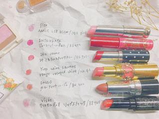 ピンク,メイク,ピンク色,桃色,リップグロス,pink,アイシャドウ,グロス,使い分け