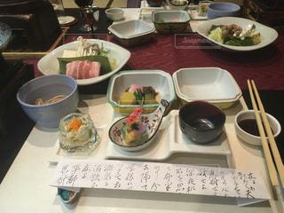 食べ物,秋,料理,和食,和,旅館,食,食欲,秋の味覚,懐石