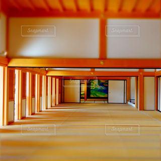 建物 - No.172048