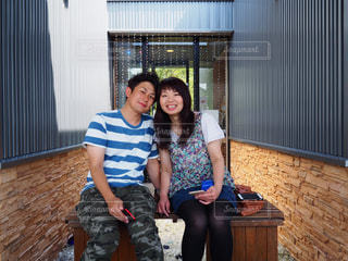 窓 - No.216819