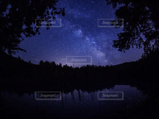 自然の写真・画像素材[232102]