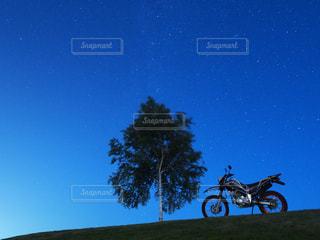 空の写真・画像素材[232110]