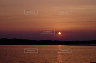 海の写真・画像素材[531975]