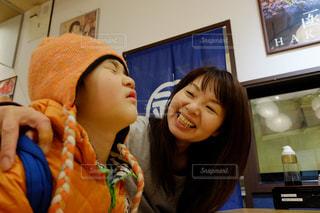 函館の飲食店 - No.723179