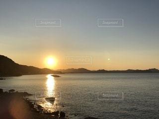 自然,風景,空,屋外,ボート,水面,海岸,旅行,日中