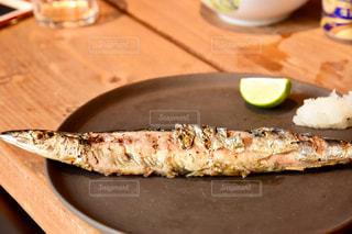 食べ物,秋,テーブル,ごはん,グルメ,さんま,秋刀魚,サンマ,秋の旬