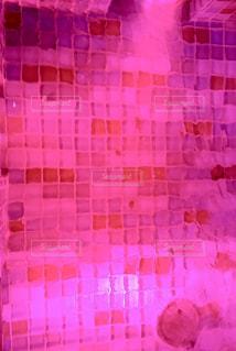 ピンク,ライト,照明,タイル,ナイトプール