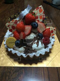食べ物,秋,ケーキ,デザート,誕生日,食,食欲の秋