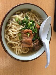食べ物,秋,そば,沖縄,食,食欲の秋