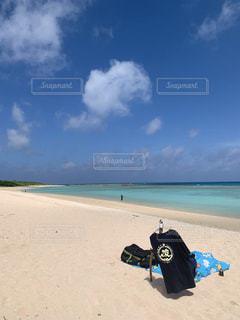自然,海,空,夏,屋外,砂,ビーチ,水面,海岸,波照間