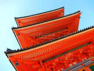 京都の写真・画像素材[1677205]