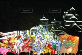 熊本,熊本城,未来,夢,ねぶた祭り,目標,復興,協力